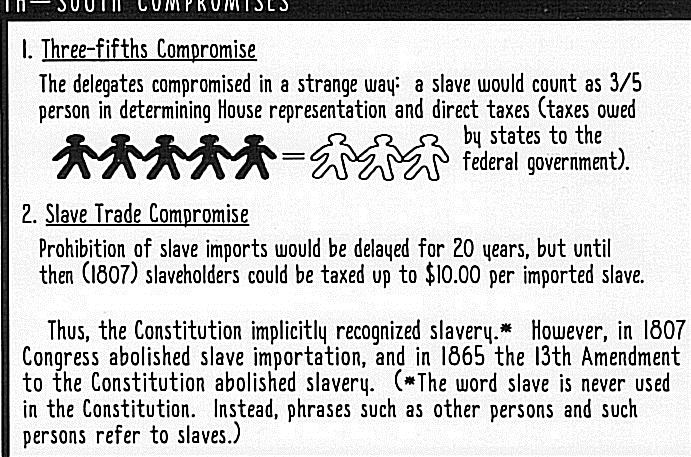 constitution and slavery essay Constitution and slavery essay no plagiarism — exclusive writing in approximately 108 subjects.